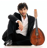 ACROSS THE WORLD - Avi Avital e Giampaolo Bandini . . . . . a partire da € 15